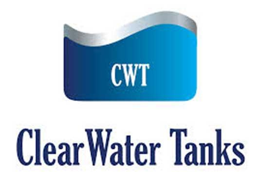 ClearWater Tanks